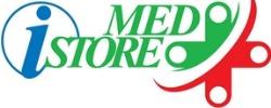 مرجع تخصصی کالا و خدمات پزشکی