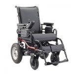 ویلچر برقی LY-EB206RS2 Comfort