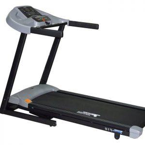 تردمیل توربو فیتنس مدل Fitness F16