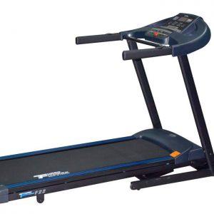 تردمیل توربو فیتنس مدل Fitness F22