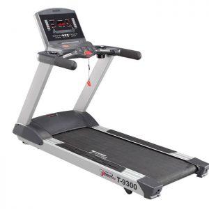تردمیل توربو فیتنس مدل Fitness 9300AC