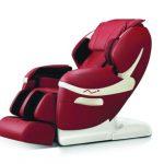 صندلی ماساژور iREST SL-A80