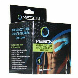 چسب کنزیولوژی MESON