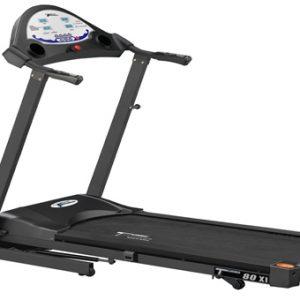 تردمیل Turbo Fitness 80
