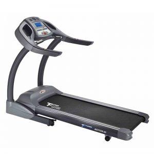 تردمیل توربو فیتنس مدل Turbo Fitness Motion 60