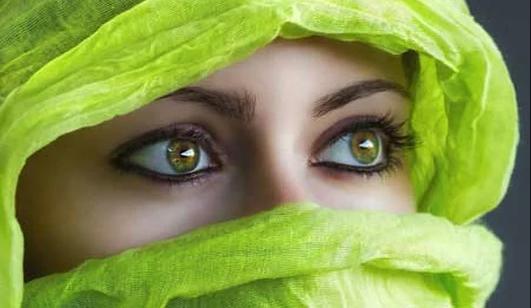 حفظ زیبایی و سلامت چشمها با عینک آفتابی مناسب