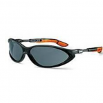 عینک ایمنی مدل Cybric برند Uvex