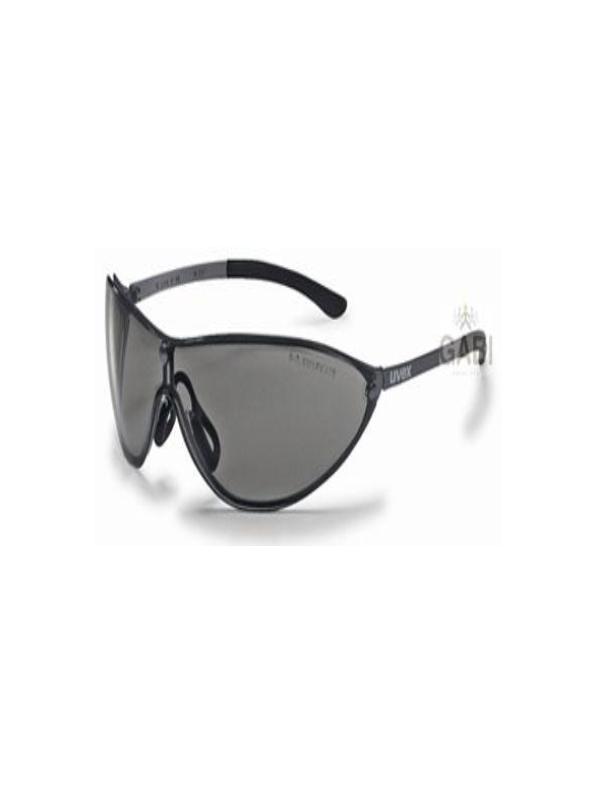 عینک ایمنی/ آفتابی مدل Racer برند Uvex