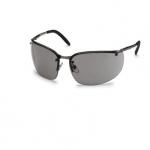 عینک ایمنی/ آفتابی مدل Winner برند Uvex