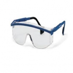 عینک ایمنی مدل Astroflex برند Uvex