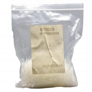 سرسمپلر 10 میکرولیتری بسته هزار عددی بیوپلاستیکB75029