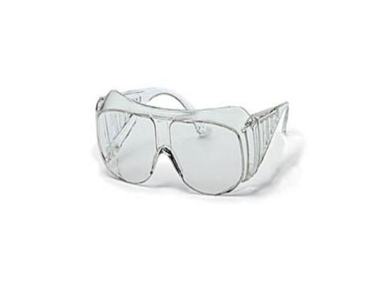 عینک ایمنی برند Uvex