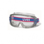 عینک ایمنی مدل گاگل برند Uvex
