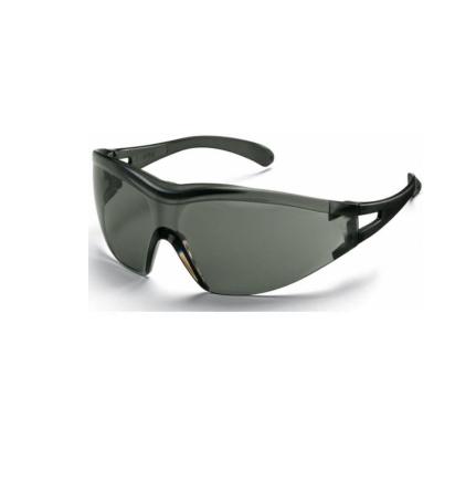 عینک ایمنی مدلX-One برند Uvex
