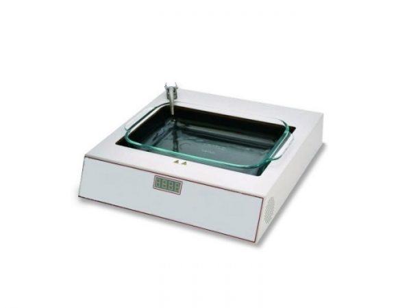 حمام بافت مدل TF200