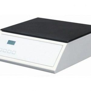 هات پلیت مدل SD100