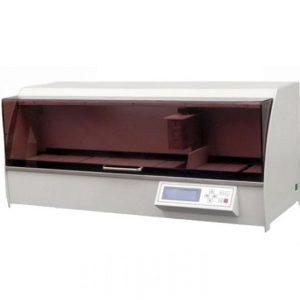 TP100 Automatic Tissue Processor