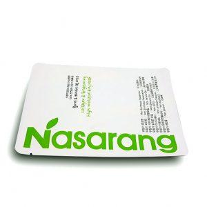 ماسک صورت برند Nasarang