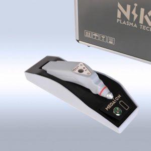 دستگاه پلاسما جت سری p - خرید و فروش تجهیزات پزشکی