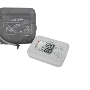 فشارسنج دیجیتالی سیتی زن مدل CH 304
