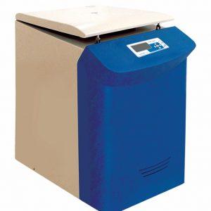 سانتریفیوژ دیجیتال یخچالدار مدل FL 5000 R