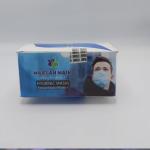 ماسک جراحی ماجلان