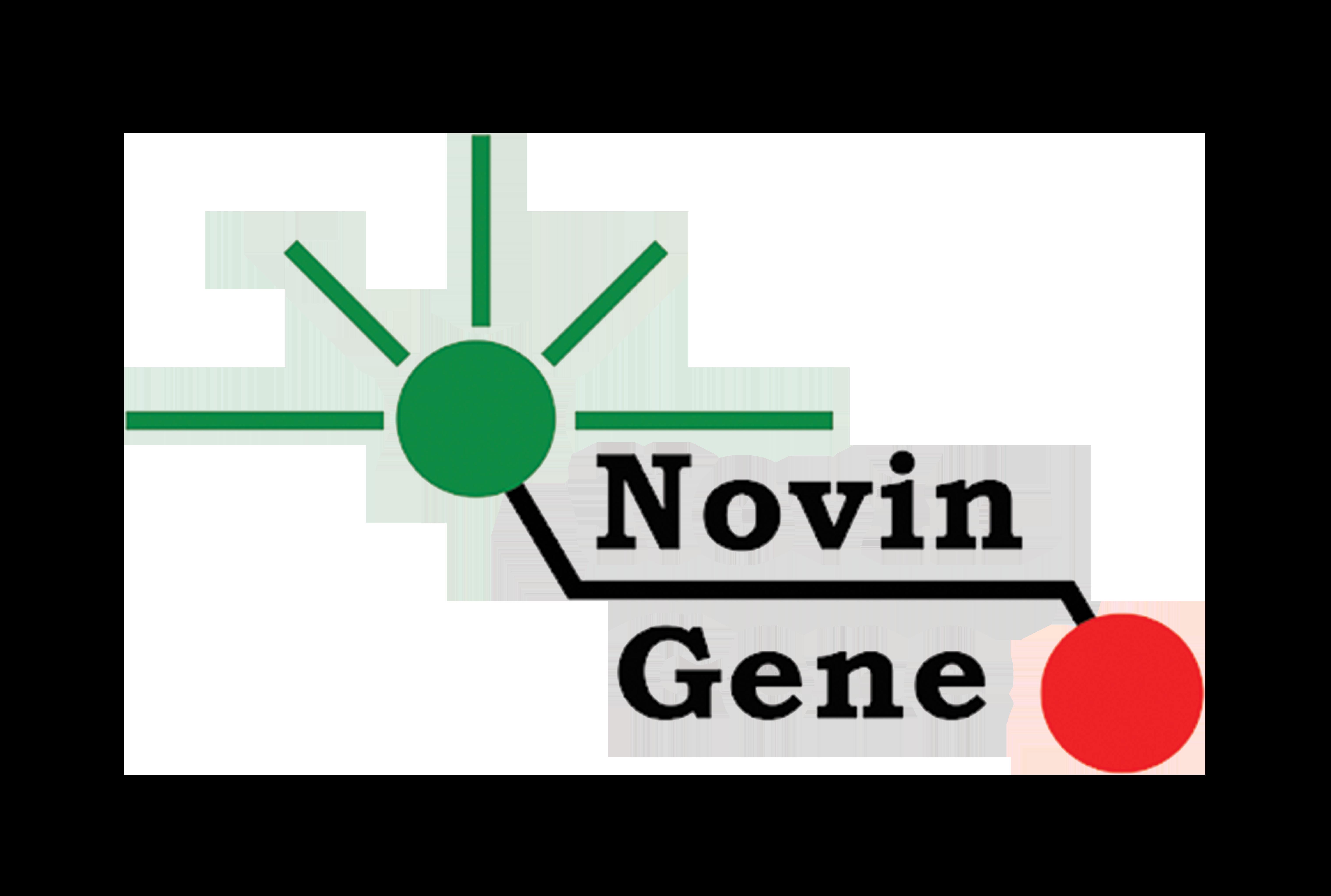 کیت های مولکولی ریل تایم پی سی آر برند نوین ژن